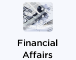 Financials Affairs