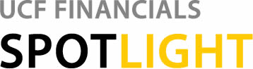 UCF Financials Spotlight
